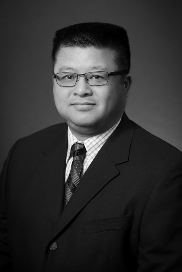 Archie Cheung